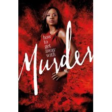 How To Get Away With Murder seasons1-5