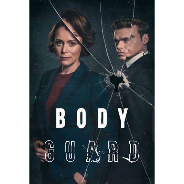 Bodyguard Season 1