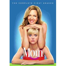 MOM Season 1-2