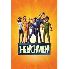 Henchmen