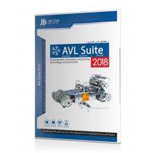 AVL Suite 2018