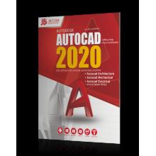 autocad 2020 jb