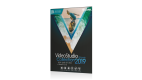 corel video stusio 2019 collection