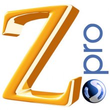 formZ Pro 8.6.5 Build 10275 64bit