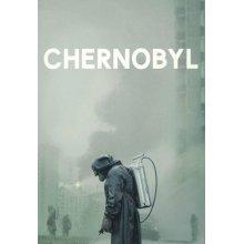 Chernobyl دوبله فارسی