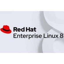 Redhat 8.0 Enterprise Linux 64bit OS