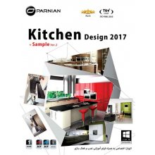 Kitchen Design 2017 Pack