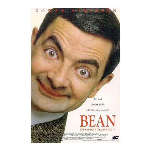 Bean 1997