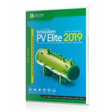 INTERGRAPH PV Elite 2019 32-64bit