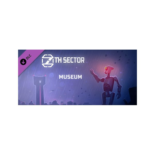 7th Sector Museum