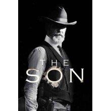 The Son Season 1-2