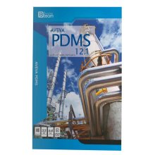 AVEVA PDMS 12.1