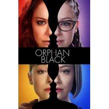 Orphan BlackOrphan Black