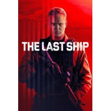The Last Ship Seasons 1-2-3-4
