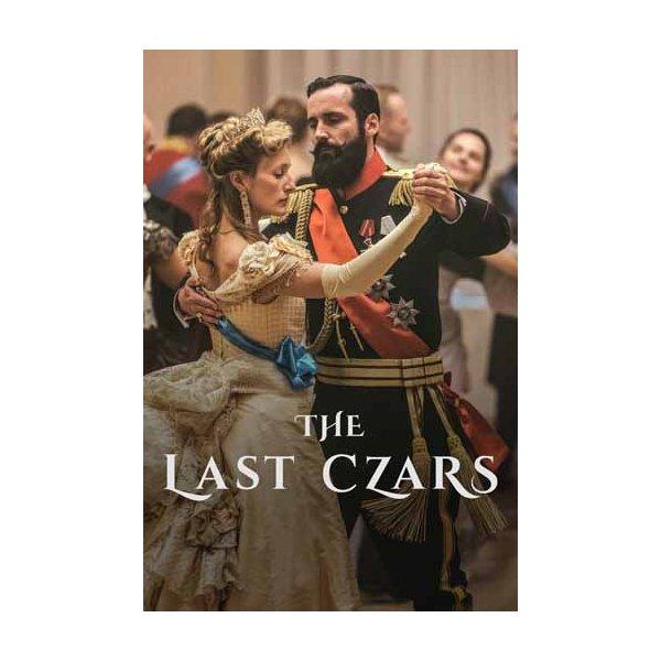 The Last Czars Season 1