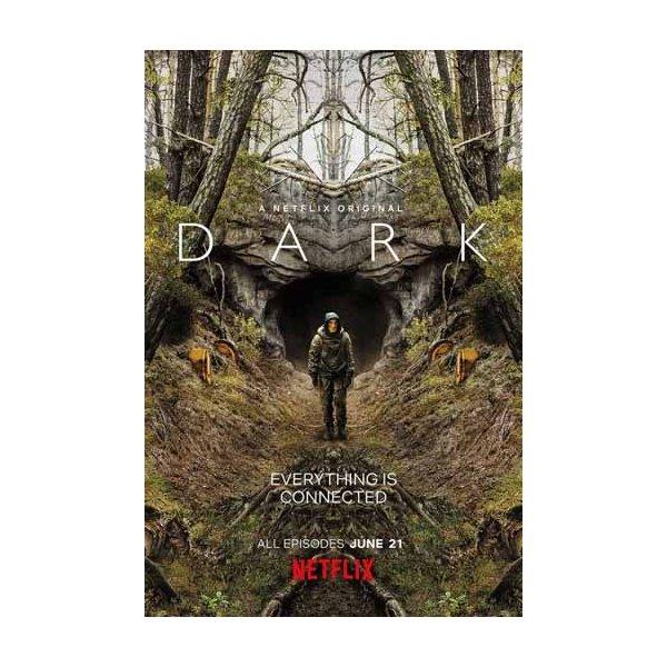 Dark Season 1-2