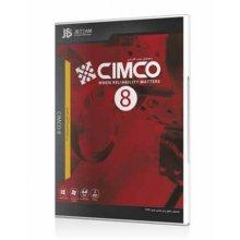 Cimco 8