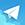 این محصول را در تلگرام به اشتراک بگذارید!