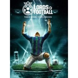 Lord of football