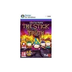 Southpark Stick Of Truth