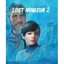 lost horizone 2