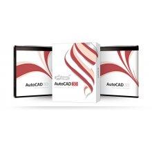 آموزش Autocad 3D شرکت پرند