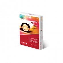 آموزش Catia5-6R2014 شرکت گردو