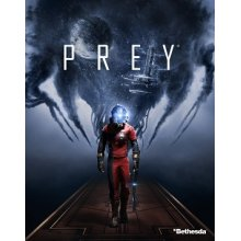 Prey Gold Edition