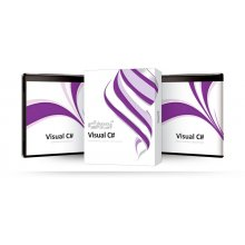 آموزش Visual C Sharp شرکت پرند