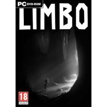 limbo pc game