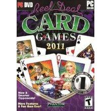 hoyle card games 2011 card games