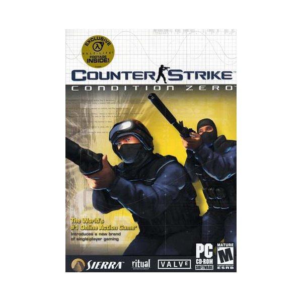counter strike 1.7