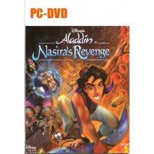 ALADDIN_NASIRAS_REVENGE