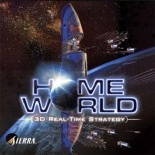 home world 1