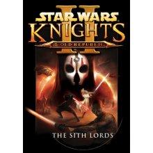 starwars knight old republic 2