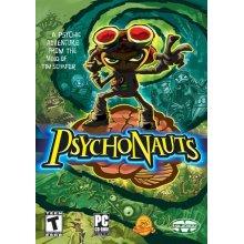 pychonauts