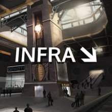 Infra complete edition