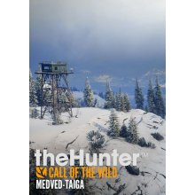 the Hunter Call of the Wild - Yukon Valley Complete Editon