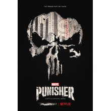 Marvel's The Punisher Season 1-2