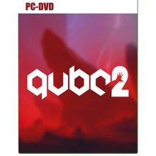 QUBE Q.U.B.E 2