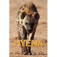 Bonecrusher Queens Hyenas