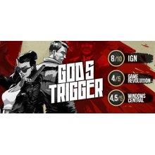 Gods Trigger