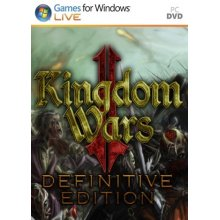 Kingdom Wars 2 Definitive Edition