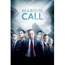 Margin call