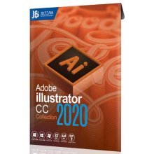 Illustrator CC 2020