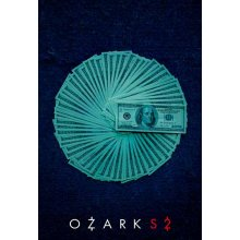 OZARK Seasons 1-2