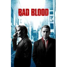 Bad Blood Season 1-2