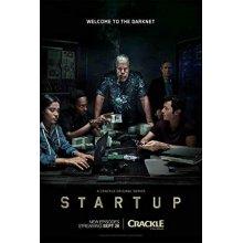 StartUp Seasons 1-2-3