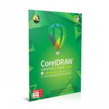 CorelDraw Graphics Suite 2020 + Collection + Lynda Training