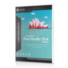 Rad Studio 10.4